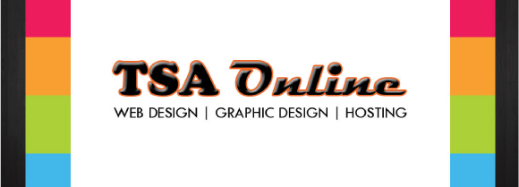 Tsa Online
